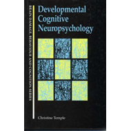 Developmental Cognitive Neuropsychology (BOK)