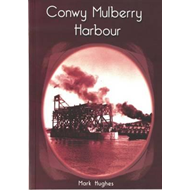 Conwy Mulberry Harbour (BOK)