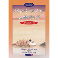 Helping Children with Loss (BOK)