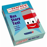 Bus Story Test (BOK)