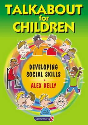 Talkabout for Children 2 (BOK)