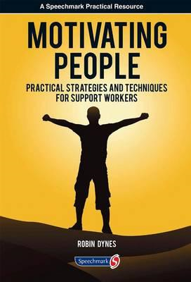 Motivating People (BOK)
