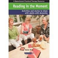 Reading in the Moment (BOK)