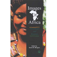 Images of Africa (BOK)