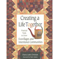 Creating a Life Together (BOK)