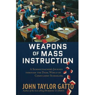 Weapons of Mass Instruction (BOK)