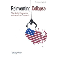 Reinventing Collapse (BOK)
