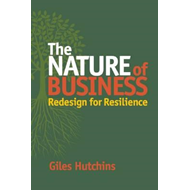 Nature of Business (BOK)