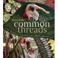 Common Threads (BOK)