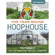 Year-Round Hoophouse (BOK)
