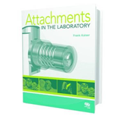 Attachments in the Laboratory (BOK)