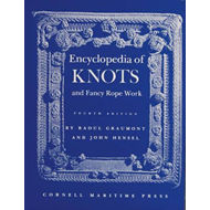 Encyclopaedia of Knots and Fancy Rope Work (BOK)