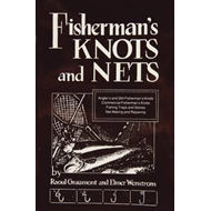Fisherman's Knots & Nets (BOK)