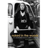 Naked in the Woods (BOK)