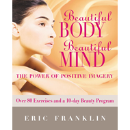 Beautiful Body, Beautiful Mind (BOK)