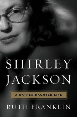 Shirley Jackson: A Rather Haunted Life (BOK)