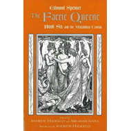 Faerie Queene, Book Six and the Mutabilitie Cantos