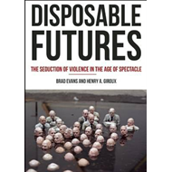 Disposable Futures (BOK)