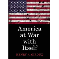 America at War with Itself (BOK)