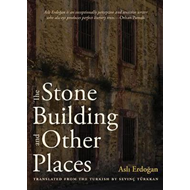 Stone Building and Other Places (BOK)