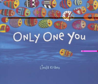 Only One You (BOK)