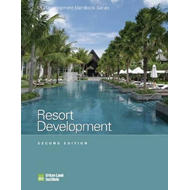 Resort Development (BOK)