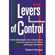Levers of Control (BOK)