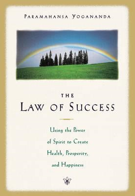 Law of Success (BOK)