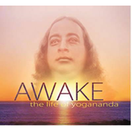 Awake: the Life of Yogananda (BOK)