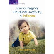 Encouraging Physical Activity in Infants (BOK)