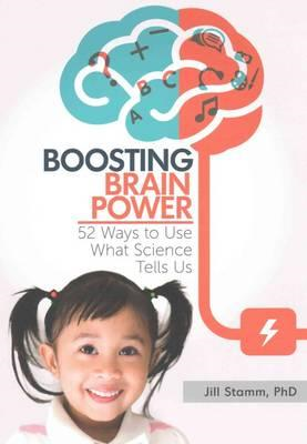 Boosting Brain Power (BOK)