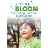 Learning Is in Bloom (BOK)