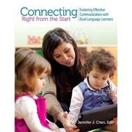 Connecting Right from the Start (BOK)
