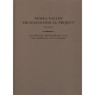 Landscape Archaeology and the Medieval Countryside (BOK)