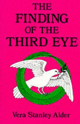 Finding of the Third Eye (BOK)