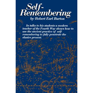 Self-Remembering (BOK)