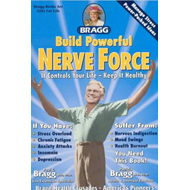 Build Powerful Nerve Force (BOK)