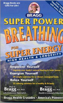 Super Power Breathing (BOK)