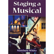 Staging a Musical (BOK)
