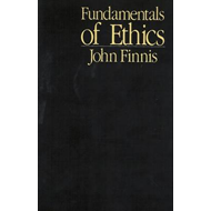 Fundamentals of Ethics (BOK)