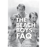 Beach Boys Faq (BOK)