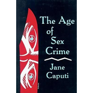 The Age of Sex Crime (BOK)