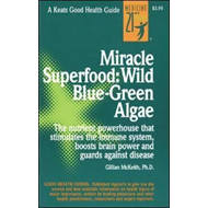 Miracle Superfood (BOK)