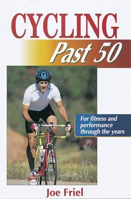 Cycling Past 50 (BOK)