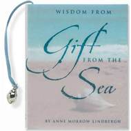 Wisdom from Gift from the Sea (BOK)