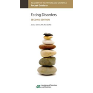 Academy of Nutrition and Dietetics Pocket Guide to Eating Di (BOK)