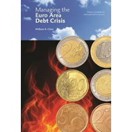 Managing the Euro Area Debt Crisis (BOK)