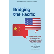 Bridging the Pacific (BOK)