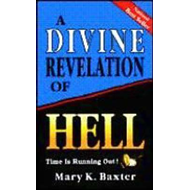 Divine Revelation of Hell (BOK)