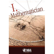 I, Mathematician (BOK)